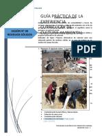 Guía_08