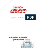 Sesión-3-Administración-de-Operaciones.pptx