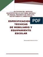 06. m Descriptiva Mobiliario- 10050