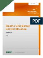 Market Control Structure v0.2