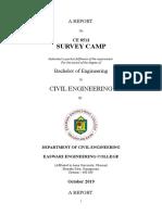SURVEY CAMP 2019 edited.doc