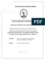 RE_ARQUI_ANDREA.GONZALEZ_KARLA.TAPIA_COMPLEJO.CULTURAL.EDUCATIVO_DATOS.pdf