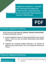 20190917190936.pdf