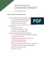 Orientações para o segundo capítulo.docx