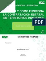 CONTRATACION TERRITORIOS INDIGENAS (1).pptx