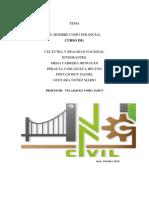 INFORME DE CULTURA Y REALIDAD NACIONAL.docx