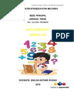 MATEMATICAS GRADO2.docx