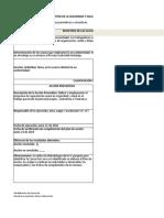 formato registro de acciones preventivas y correctivas.xlsx