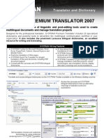 SYSTRAN.premium.translator