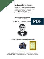 Planejamento-O-Livro-dos-Espiritos-2018.pdf