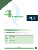 04_componentes_laboratorios.pdf