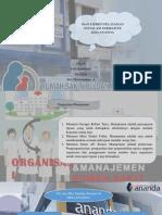 Kelompok manajemen (fix).pptx