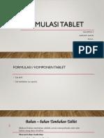 formulasi tablet.pptx