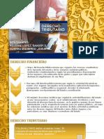 Diapositivas de Tributario3