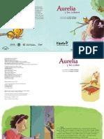 K0015_Aurelia-web_ACCSS.pdf