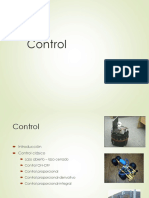 clase07-control-v2.ppt