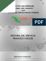 servicios 2.pptx
