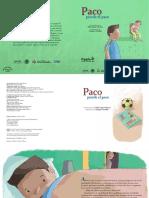 K0019_Paco-web_ACCSS.pdf