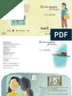 K0020_Paula-web_ACCSS.pdf