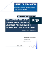documento4 - Abel.pdf