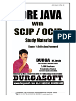 14 Collections Frame Work.pdf