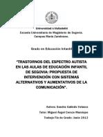 TFG-B.193.pdf