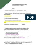 preguntas de economia .docx