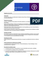 21CLD_Actividad_Aprendizaje_Hagamos_una_Torta (1).pdf