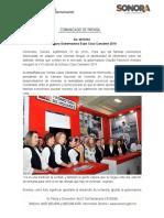 27-09-19 Inaugura Gobernadora Expo Casa Canadevi 2019