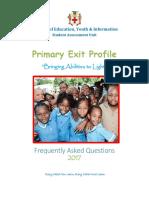 FAQs Updated.pdf