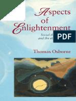 OSBORNE, Thomas - Aspects of Enlightenment.pdf