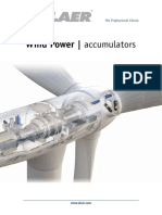 Brochure_windpower_Accumulator_LowRes.pdf