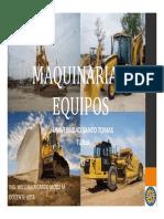 Clasificación de Mquinaria.pdf