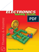 615819_electronicslearningcircuits_manual_sample.pdf