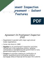 8847PSI Agreement