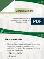 Macromolecules.ppt