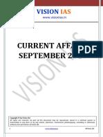 b8348-september-2019.pdf