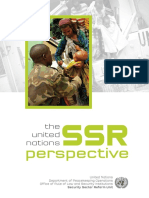 ssr_perspective_2012.pdf