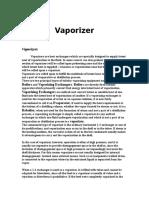 Vaporizors.doc