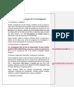 3er Parte Metodologia de La Investigacion 104 m3lisa Tenorio