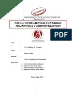 ACTIVIDAD 13 TRABAJO COLABORATIVO.pdf