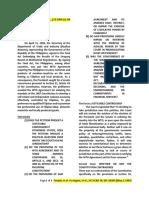Tanada, et al. Vs Angara, et al., 272 SCRA 18, GR 118295 (May 2, 1997).docx