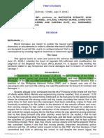 203066-2016-Sulpicio_Lines_Inc._v._Sesante20160916-3445-kbmozf.pdf