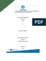 IMPACTOS DE LA NORMATIVA ADUANERA EN LA INSPECCION DE CARGA EXPORTADORA ILEGAL EN LA SOCIEDAD PORTUARIA DE BUENAVENTURA