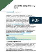Impacto ambiental del petróleo y el gas natural.docx