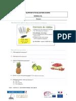 Test_écrit_-_Niveau_A1.pdf
