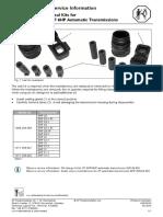 investigaciones 1122334455.pdf