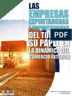 Estudio de Empresas Exportadoras.pdf