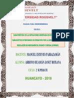 MONOGRAFIA FARMACIA.docx