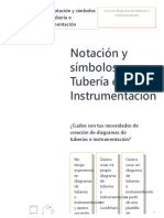 Notación y Símbolos Para Tubería e Instrumentación _ Lucidchart